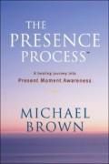 the-presence-process