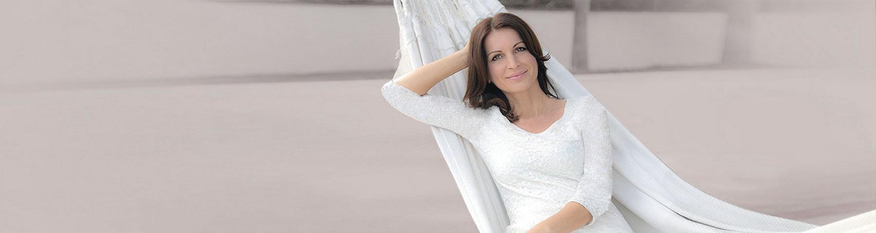 Angelika Alexander